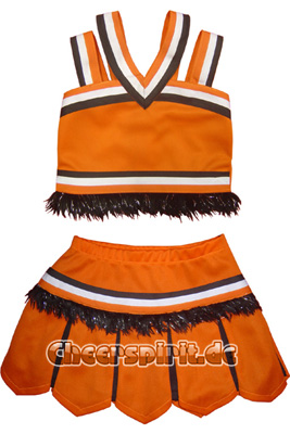 Cheerleader Kostüme NK28